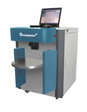 OCEANPOWER DMA16 Automatic Colour Dispenser Machine