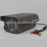 varifocal lens vandal proof suneye wireless ir IP Camera