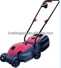 Electric Lawn mower 1000W, lawn mower, garden tools
