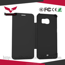 Import Mobile Phone Power Bank And Digital Emergency Travel Battery Charger External Battery Case