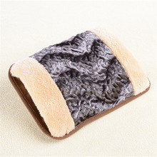 china supplier new products hand warmer wholesale reusable