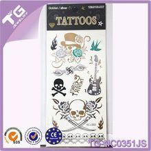 Tattoo Printing Machine,Anchor Tattoo,Japanese Tattoo Sleeves
