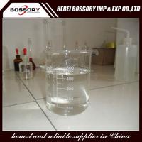 CE BV GAA liquid 99 acetic acid CH3COOH ISO9001 chemical factory