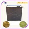 Potato Chips Commercial Used Potato Slicer/ Potato Crisp Slicer/ Potato Cutter