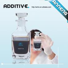 T154 Polyisobutylene Bis-succimide Lubricant Ashless dispersant Additive