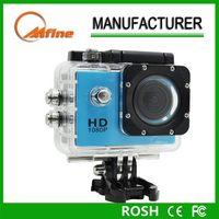 Sj4000 original,alibaba china 170 degree view angle action cams,1080p action sports hd mini dv