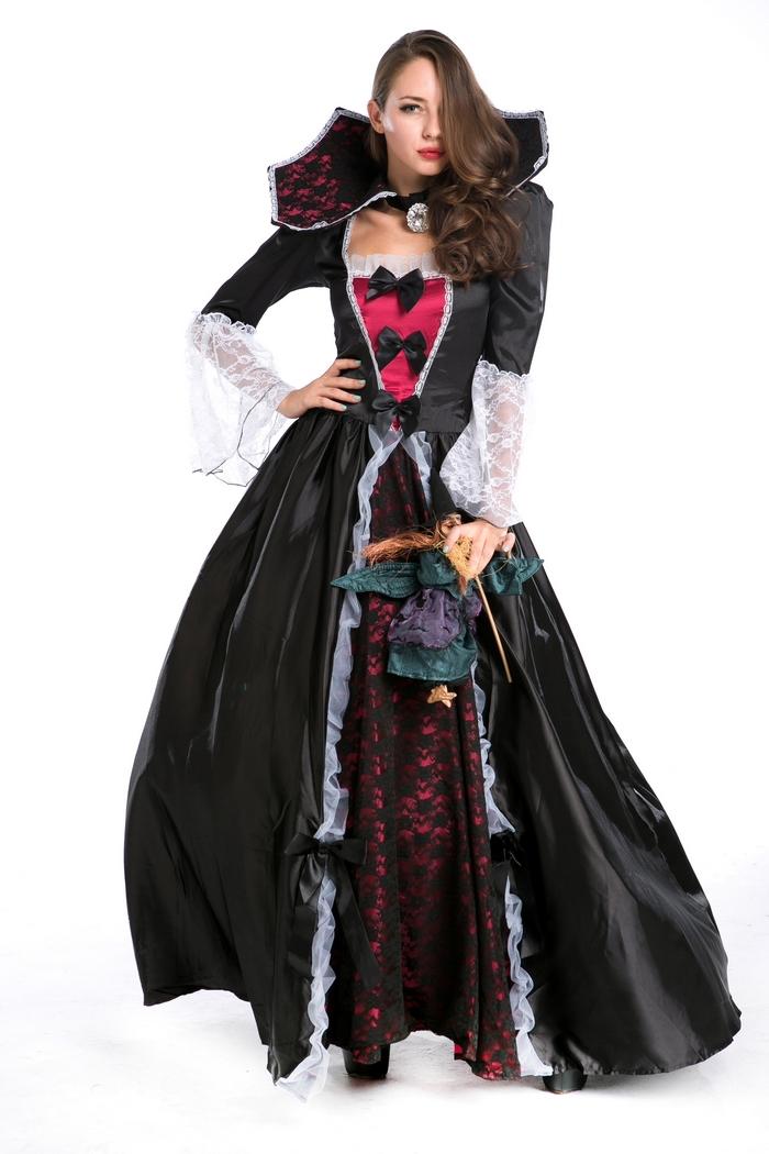 Snow White Evil Witch Costume Snow White Evil Queen