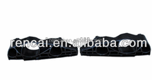 Car accessories for Toyota Crown front support