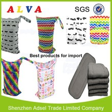 Alva Import Baby Products 2015 Baby Care Products Best Products for Import
