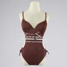 Sunnytex high quality xxx sex china extreme bikini girl swi hot bikini photos