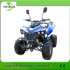 cheap atv for adults with CE approved sale/ SQ- ATV008