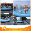 2015 inflatable lap pool high quality swimming pool water filter