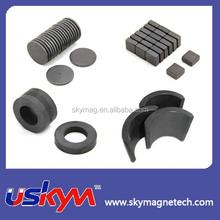 ferrite magnet powder,C5 magnet anisotropic magnet