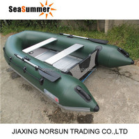2014 hot sale small Water Rib Inflatable Boat, Inflatable Boat, Rigid Inflatable Boat