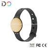 OLED Watch Bluetooth4.0 Activity and Sleep Wristband Health Fitness Tracker