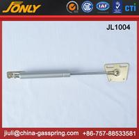 2016 hot sale cabinet door gas spring for seat