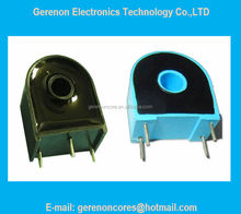 PCB Current Sensors Manufacturer