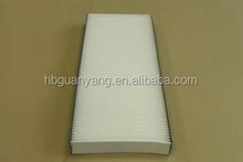 CABIN FILTER 1484383080 6447-LZ 6447-LY