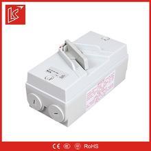 Best wholesale websites mini isolating switch novelty products chinese