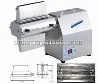 Electric Meat Tenderizer for Butchery and Steak house from Bright Star