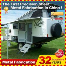 caravan cabin for sale,professional manufacturer with custom service