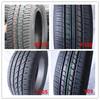 cheap passenger car tyre sizes wholesale in ENGLAND market