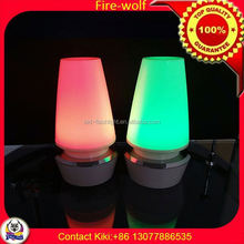 Table Lamp With Usb Port Factory LED Table Lamp Manufactory