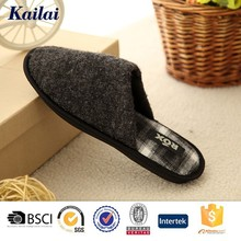 Buy low cost thick sole shoes for men online