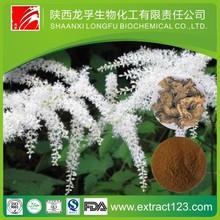 Trade assurance black cohosh extract powder