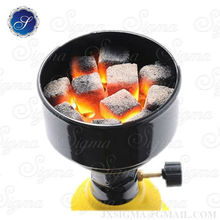 indonesia coconut shell charcoal for shisha