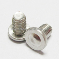 Novel Screws And Fasteners For Pcb Manufacturer/supplier/exporter