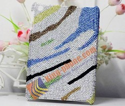 2016 New Arrive High Quality Slim Thin Hard PC case for Ipad MiNi,Thin Hard PC case
