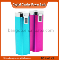 Game cartoon network alibaba express portugues high quality power bank