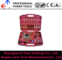 SAC Clutch Alignment Tool