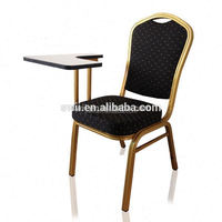 banquet chair metal chair frames wooden banquet chair