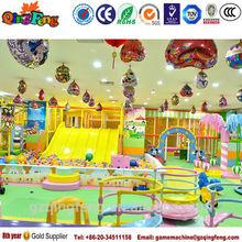 games kids indoor adventure playground for children