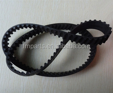 Motorcycle Engine Timing Belt china for Honda 14400-PT0-004
