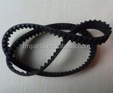 Motorcycle Engine Timing Belt china for Honda 14400-PT0-004
