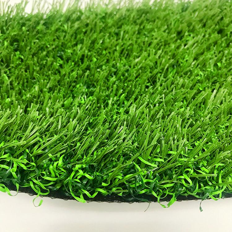 Deportes Hierba Común tipos de hierba césped sintético para Rumania