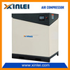 XLPM15A-k11 380v 50hz screw air compressor 15hp CE kompressor with low noise cheap direct driven industrial cmopressor