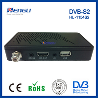 new design mini dvb-s2 mpeg4 receiver h.264 set top box arab channels receiver