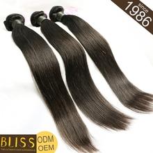 Good Feedbacks Soft Natural Sex Virgin 100% Indian Hair