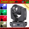 Ruiqi CE Certificate/New 200W 5R Moving Beam Light for stage show/ KTV/ DISCO/ Weddings