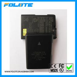 EN-EL14 For Nikon Coolpix camera digital battery