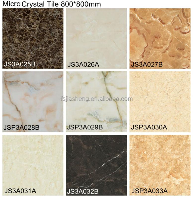 Venta caliente baratos de textura de madera r stico piso for Suelos de ceramica baratos