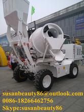 Merci a basso costo provenienti dalla cina fornitore fabbrica piccole betoniere usato, miscelatore tramoggia