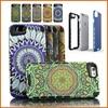 Factory newest plastic custom cases for iphone 6/6s/6 plus/6s plus