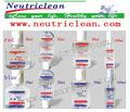 alcohol etílico desinfectanteparamanos desinfectanteparamanos desinfectante para las manos jabón líquido a granel