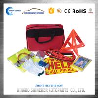 Emergency Tire Repair Used Auto Repair Equipment