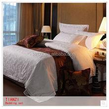 bed sheet printed/3d bedsheet set/baby comforter
